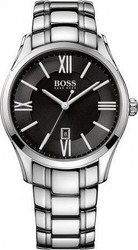 Hugo Boss Stainless Steel Bracelet 1513025