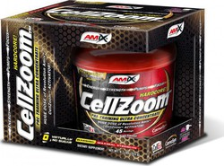 Amix Cellzoom 315gr