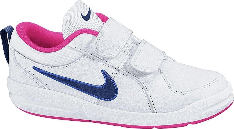 Προσθήκη στα αγαπημένα menu Nike Pico 4 PSV 454477-132 ea13cfbb088