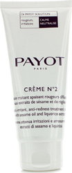 Payot Creme No2 Anti-Redness Treatment 100ml