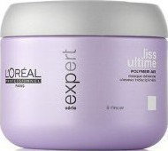 L'Oreal Professionnel Liss Unlimited Masque 200ml