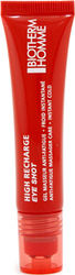 Biotherm Homme High Recharge Eye Shot 15ml