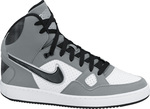 Nike Son Of Force 616281-019