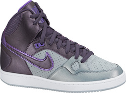 Nike Son Of Force Mid 616303-020
