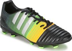 newest 65a89 a292f Adidas Nitrocharge 3.0 FG 10 M29900