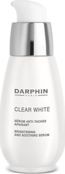 Darphin Clear White Serum Brightening and Soothing 30ml