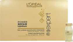 L'Oreal Professionnel Absolut Repair Powercell 30x10ml