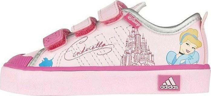 Adidas Disney Princess G45773