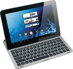 Bitmore BK100 Bluetooth keyboard
