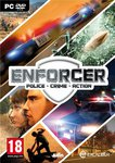 Enforcer Police Crime Action PC