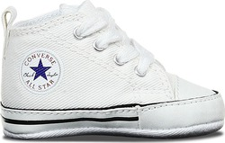 Converse All Star First Star Hi 88877