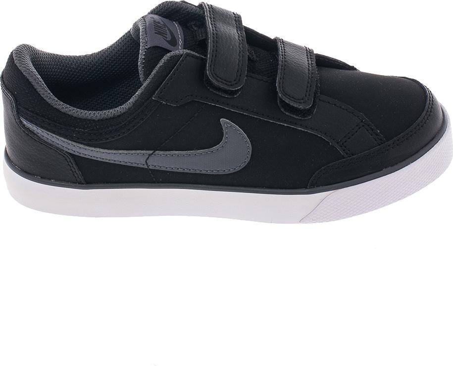Nike Capri 3 579948 008
