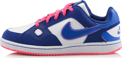 Nike Son Of Force 616497-103