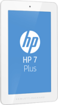 HP 7 Plus 1301 (8GB)