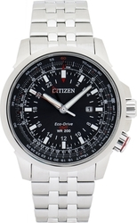 Citizen Eco-drive Promaster BJ7070-57E