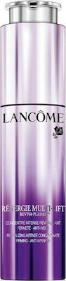 Lancome Renergie Multi-Lift Reviva Plasma Concentrate 50ml
