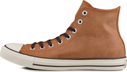 Converse All Star Chuck Taylor 144761C