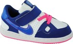 Nike Son Of Force TDV 616498-103