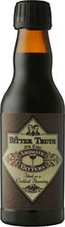 The Bitter Truth The Bitter Truth Old Time Aromatic Bitters 200ml