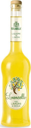 Isolabella Limocello 500ml