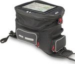 Givi EA110 Tank bag with specific base for Enduro bikes