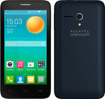 Alcatel OneTouch Pop D5 (4GB)