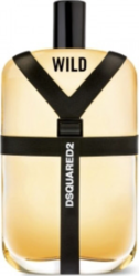 Dsquared2 Wild Eau de Toilette 100ml