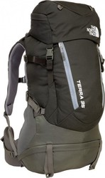 The North Face Terra 35 A1P2K7H