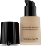 Giorgio Armani Luminous Silk Foundation 4.5 (Sand) 30ml