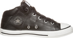 Converse All Star Chuck Taylor 645199