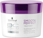 Schwarzkopf Professional BC Bonacure Smooth Perfect Treatment 200ml