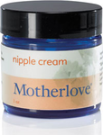 Motherlove Nipple Cream 30ml