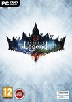 Endless Legend PC