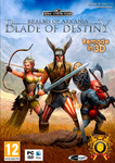 Realms of Arkania: Blade of Destiny PC