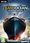 TransOcean: The Shipping Company PC
