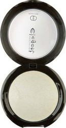 Exclusive Elegant Crystal Powder 402 9gr