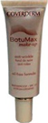 Coverderm Botumax Make Up SPF15 07 30ml