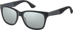 Marc by Marc Jacobs MMJ 429/S 7Y1/T4