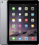 Apple iPad Air 2 WiFi (64GB)