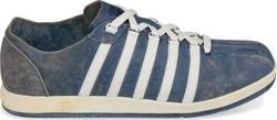 K-Swiss The Vintage California 026594-01