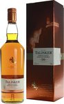 Talisker 30 Year Old (Edition 2013) Ουίσκι 700ml