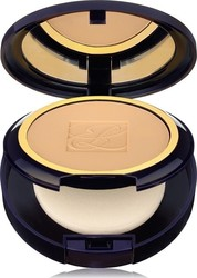 Estee Lauder Double Wear Powder 6 Auburn 12gr