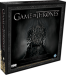 Fantasy Flight Game of Thrones: The Card Game