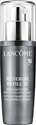 Lancome Renergie 5X Refill 30ml