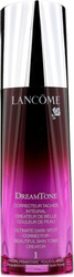 Lancome DreamTone #1 Fair Ultimate Dark Spot Corrector 40ml