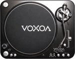 Voxoa T80 Direct Drive Turntable