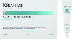 Kerastase Biotic Concentre Bio-Recharge 5x15ml