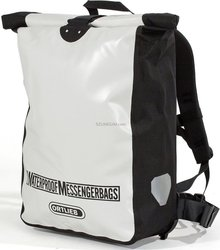 Ortlieb Messanger Bag F2306