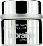La Prairie Anti-Aging Eye & Lip Contour Cream 20ml