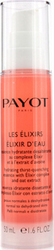 Payot Elixir DEau Hydrating Thirst-Quenching Essence (Salon Size) 50ml
